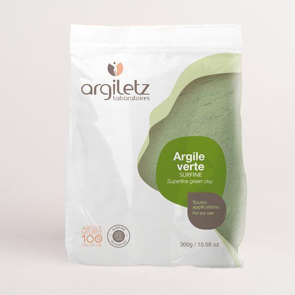 ARGILETZ_sachet_argile_vert_surfine_300g
