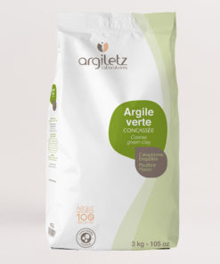 ARGILETZ_green_clay_coarse_3kg