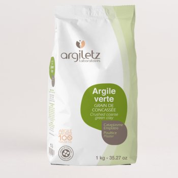 ARGILETZ_crushed_coarse_green_clay_1kg