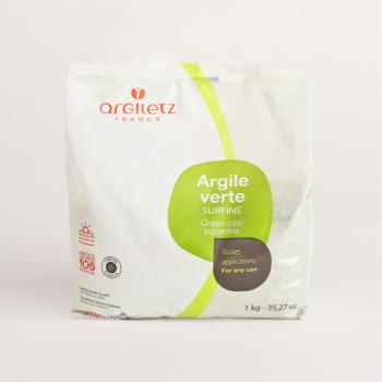 ARGILETZ_sachet-argile-verte-surfine-1kg