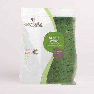 ARGILETZ_sachet_argile_vert_moulue_fine_1kg