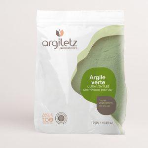 ARGILETZ_sachet_argile_vert_ultra_ventilee_300g