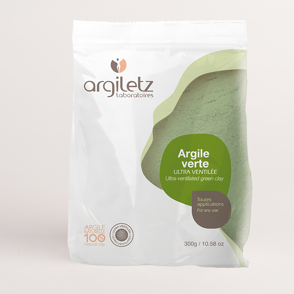 ARGILETZ_green_clay_ultra_ventilated_bag_300g