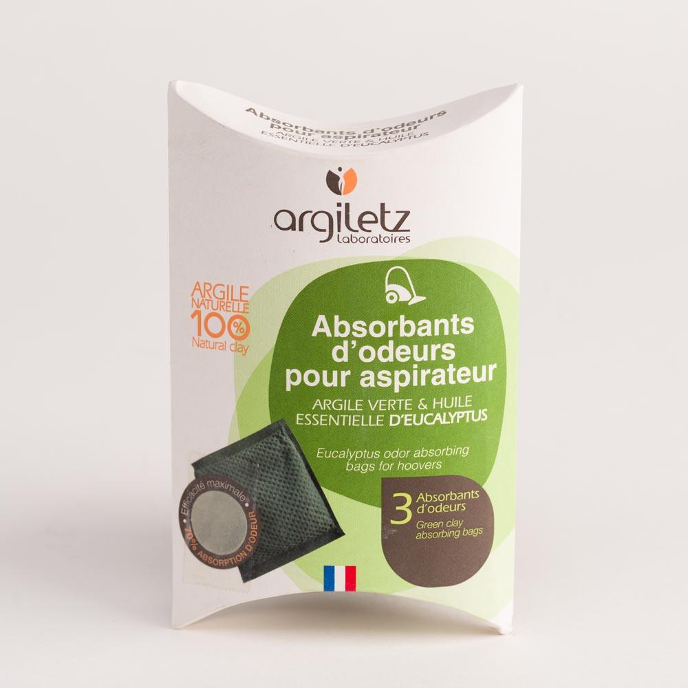 ARGILETZ_Absorbant-odeurs-aspirateur-argile-verte-eucalyptus