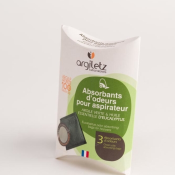 ARGILETZ_odors_absorbing_hoover_green_clay_eucalyptus_2