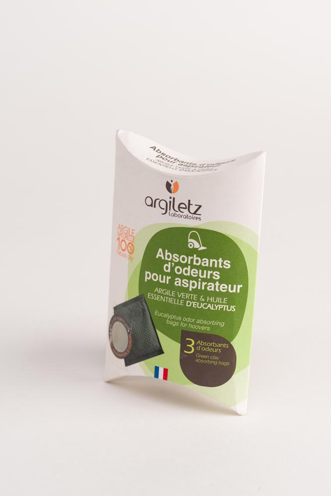 ARGILETZ_Absorbant-odeurs-aspirateur-argile-verte-eucalyptus_2