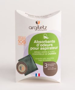 ARGILETZ_odors_absorbing_hoover_green_clay_lavender