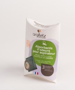 ARGILETZ_Absorbant-odeurs-aspirateur-argile-verte-lavande_2