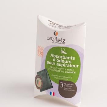 ARGILETZ_odors_absorbing_hoover_green_clay_lavender_2