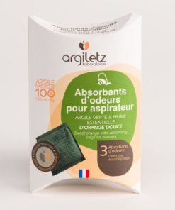 ARGILETZ_odors_absorbing_hoover_green_clay_sweet_orange