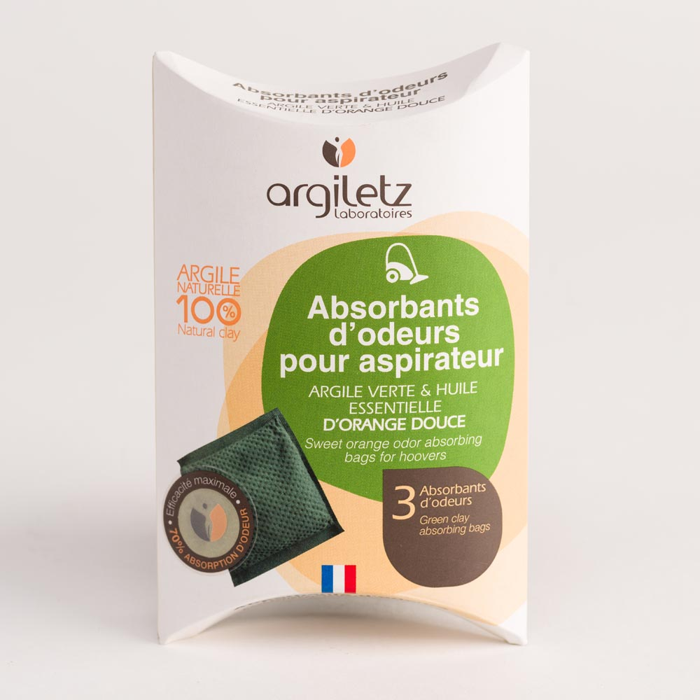 ARGILETZ_Absorbant-odeurs-aspirateur-argile-verte-orange-douce