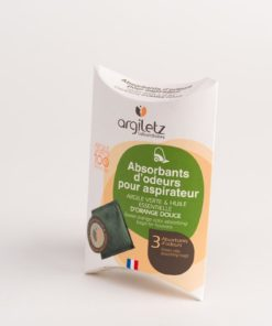ARGILETZ_odors_absorbing_hoover_green_clay_sweet_orange _2