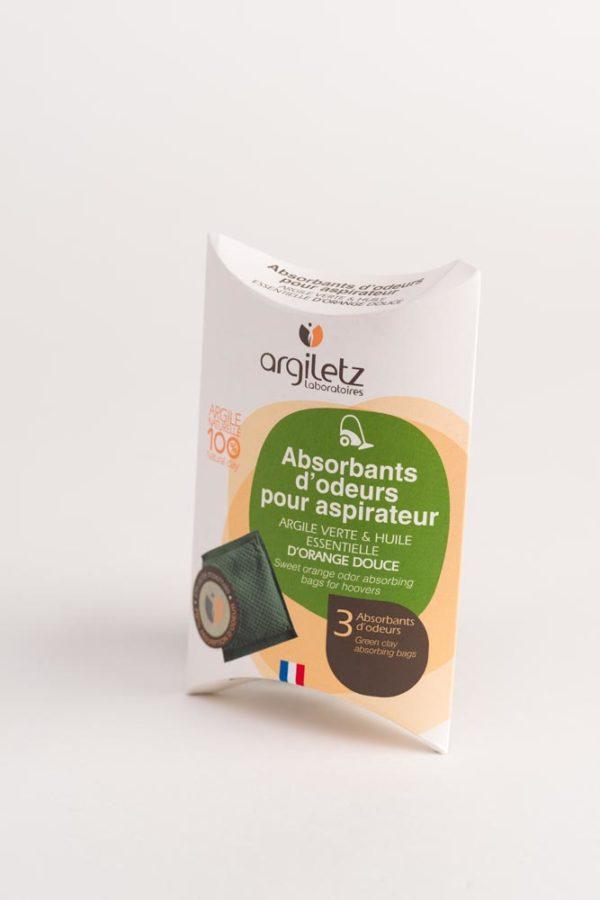 ARGILETZ_Absorbant-odeurs-aspirateur-argile-verte-orange-douce_2