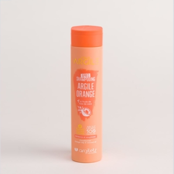 ARGILETZ_Conditioner