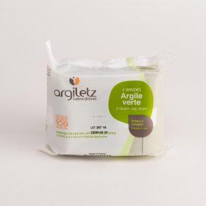 ARGILETZ_Bande-textilit-argile-verte
