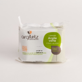 ARGILETZ_textilit-green-clay-strips