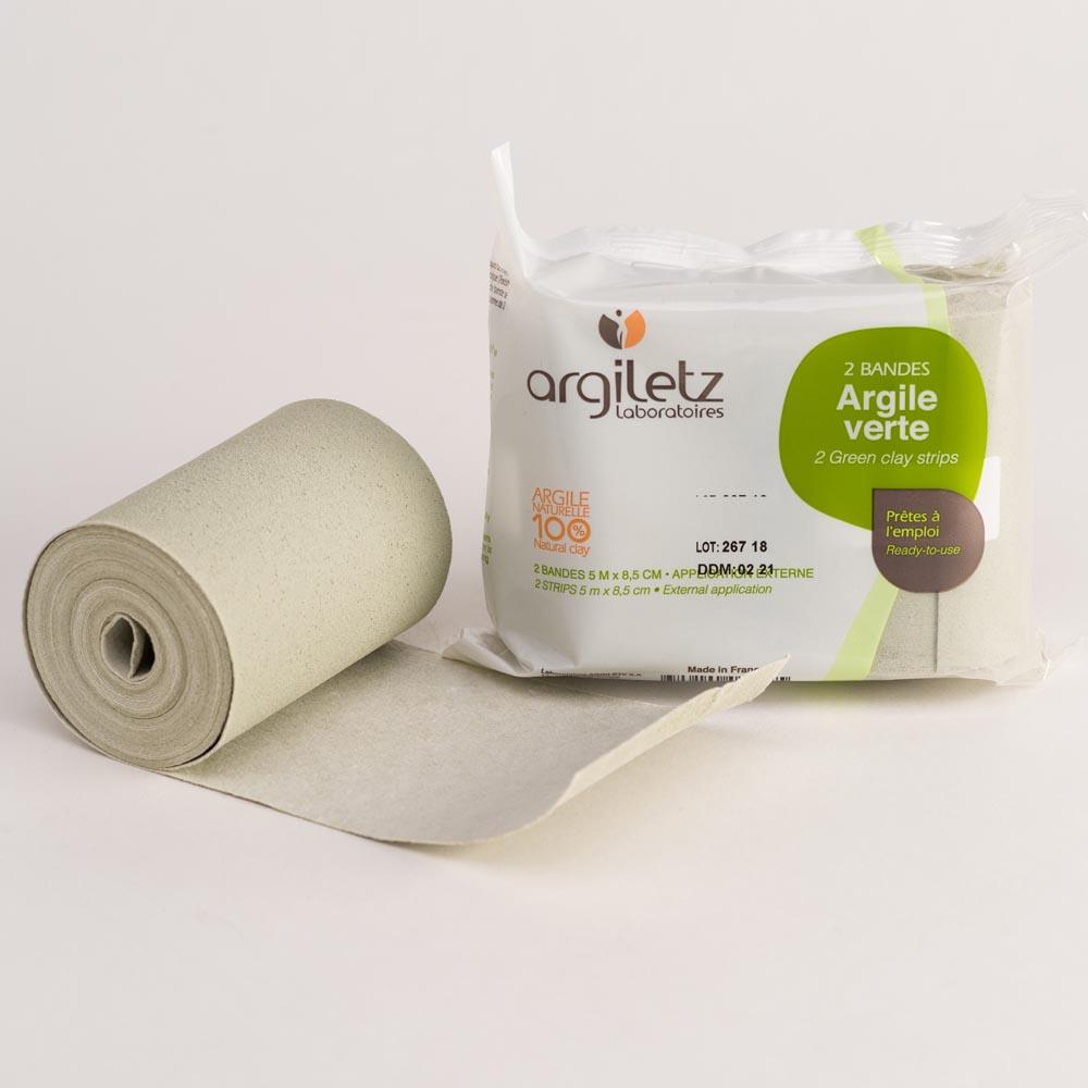 ARGILETZ_Bande-textilit-argile-verte_3