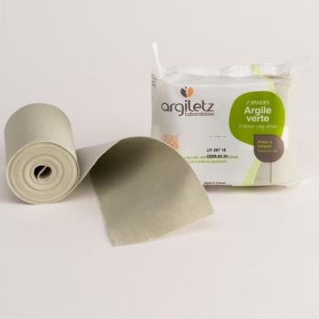 ARGILETZ_textilit-green-clay-strips_4