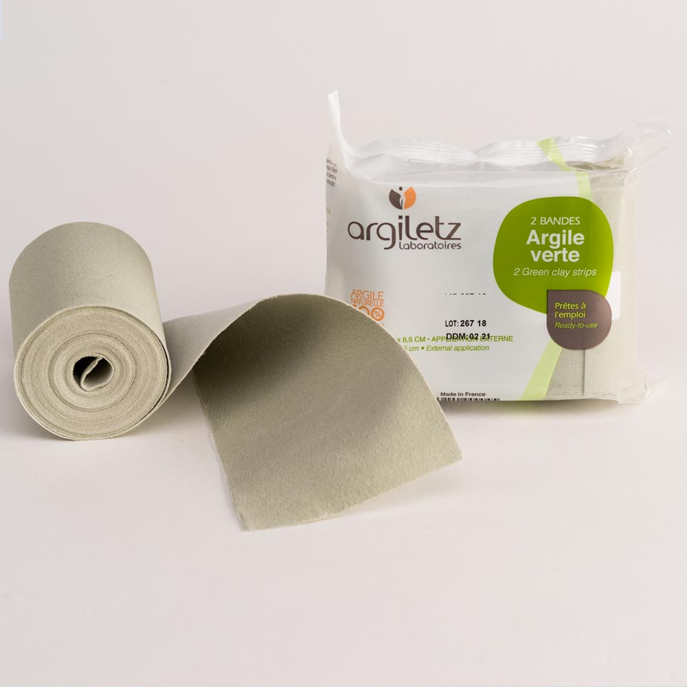 ARGILETZ_Bande-textilit-argile-verte_4