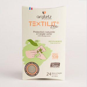 ARGILETZ_Brin-textilit-argile-verte