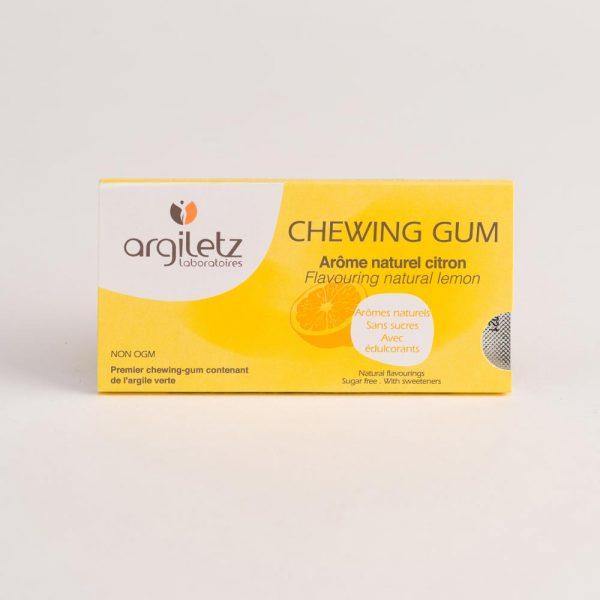 ARGILETZ_Chewing-gum-citron