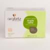 ARGILETZ_green-clay-pads