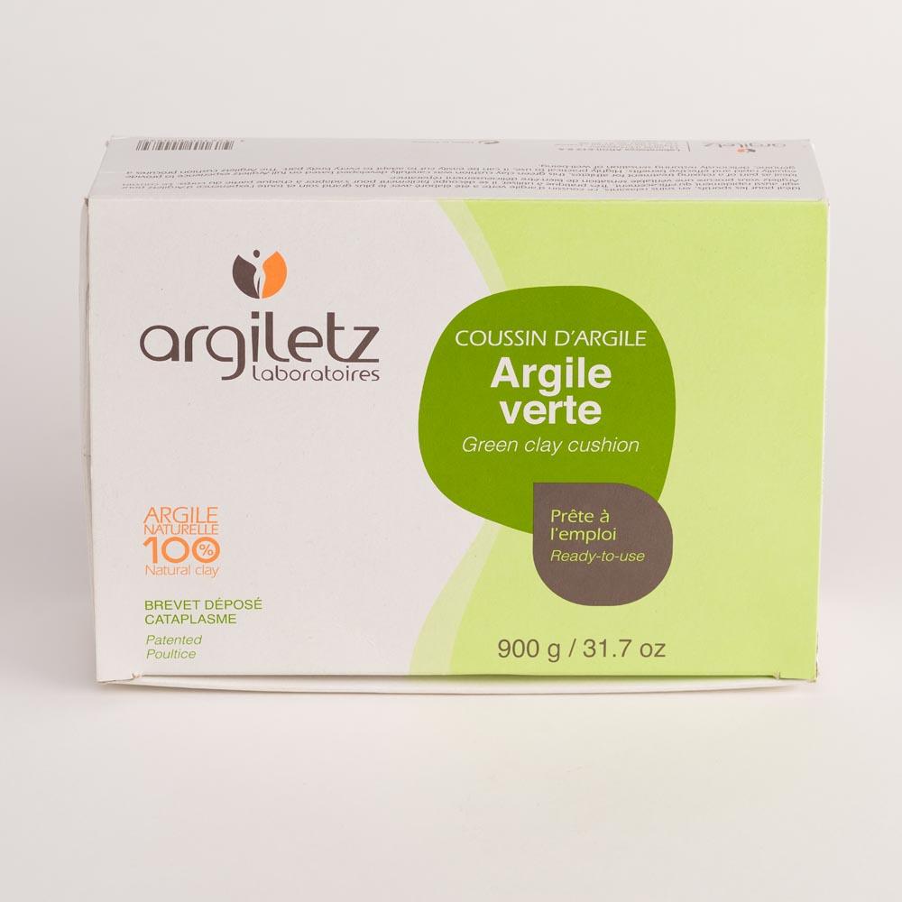ARGILETZ_Coussins-d-argile-verte