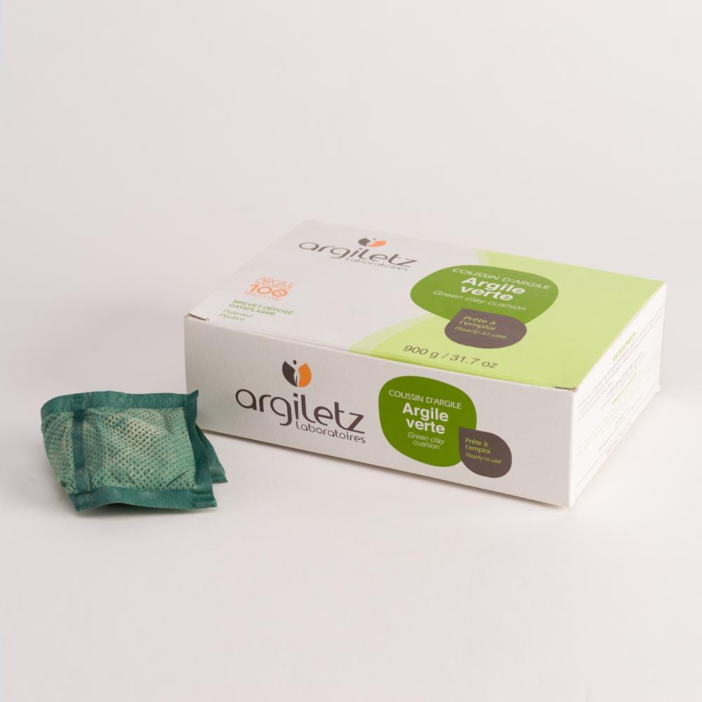 ARGILETZ_green-clay-pads_3