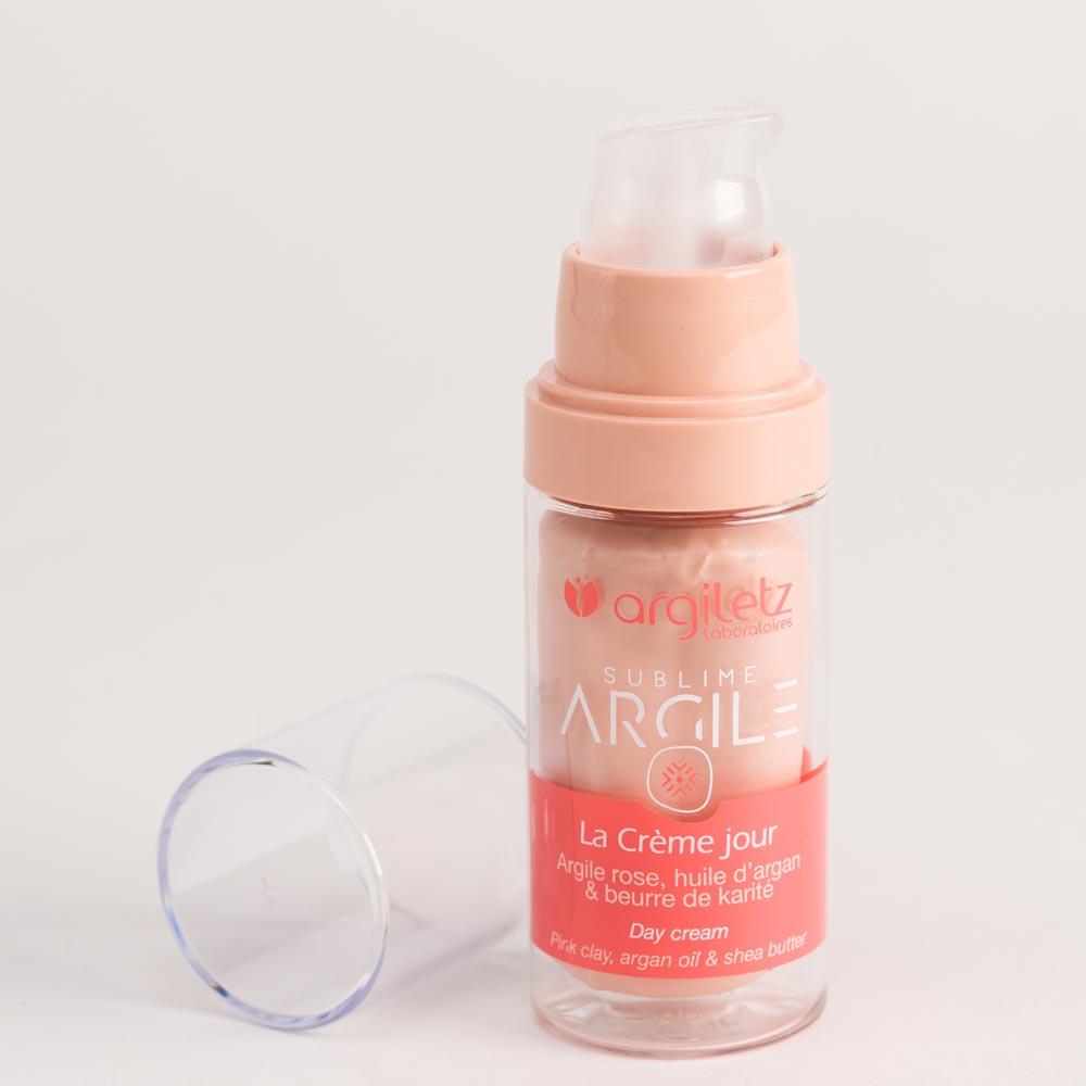 ARGILETZ_Pink-clay-day-cream