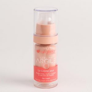 ARGILETZ_Creme-jour-argile-rose_2