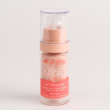ARGILETZ_Pink-clay-day-cream_2