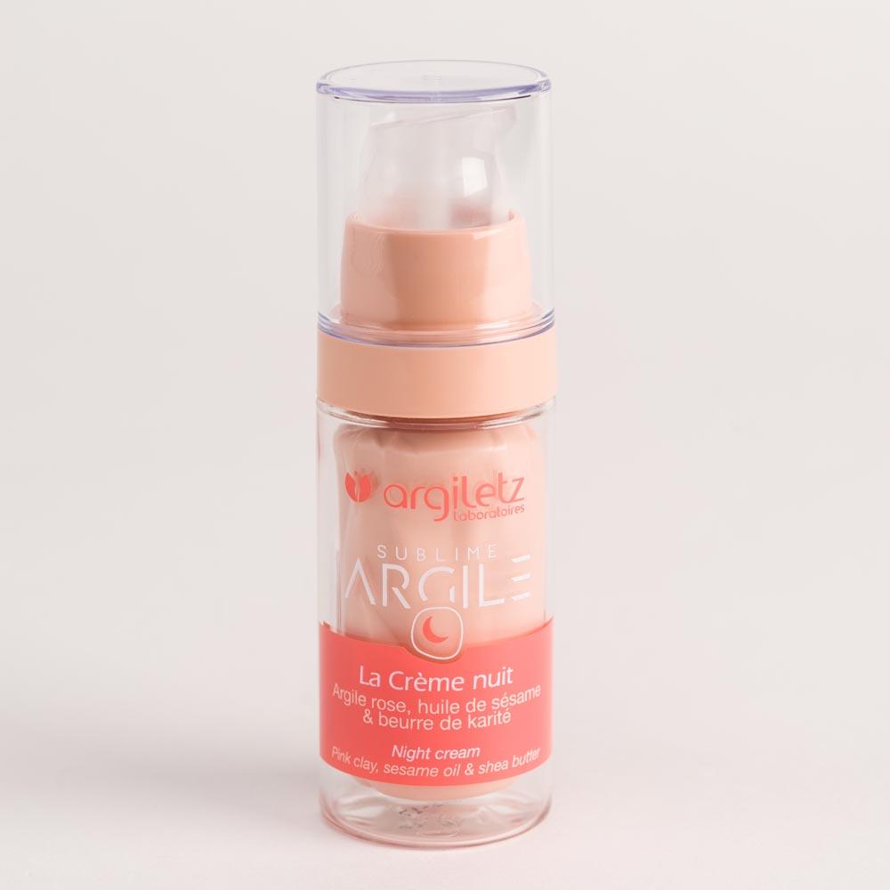 ARGILETZ_pink-clay-night-cream_2