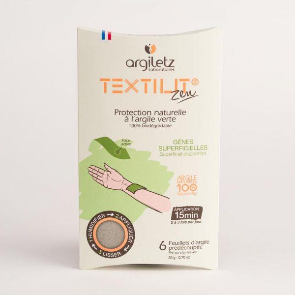 ARGILETZ_Feuillet-textilit-argile-verte