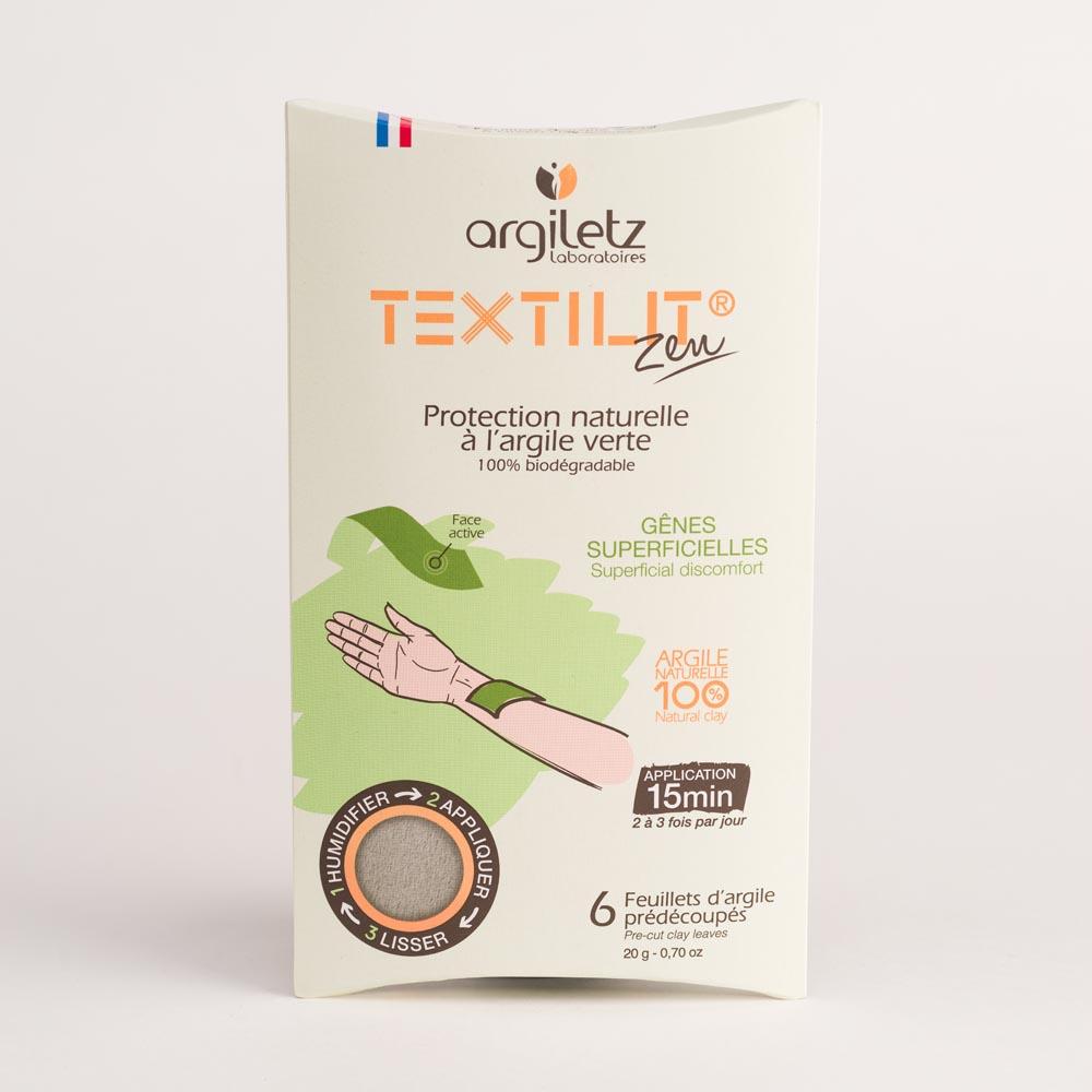ARGILETZ_textilit-green-clay-leaves