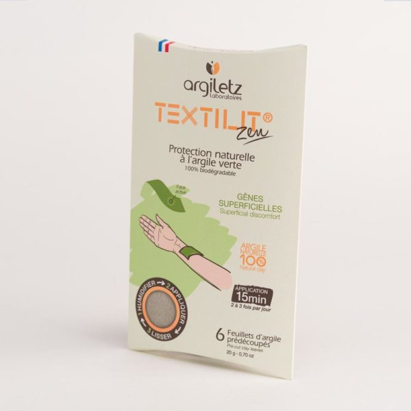 ARGILETZ_Feuillet-textilit-argile-verte_2
