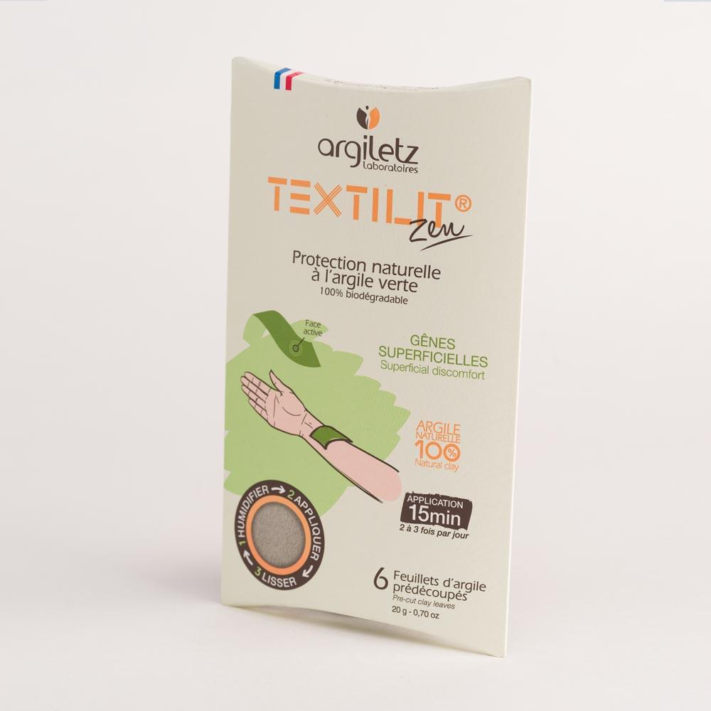 ARGILETZ_ARGILETZ_textilit-green-clay-leaves _2
