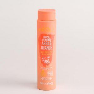 ARGILETZ_Gel-douche-argile-orange