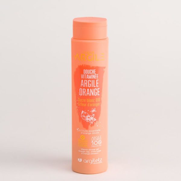 ARGILETZ_Gel-douche-argile-orange