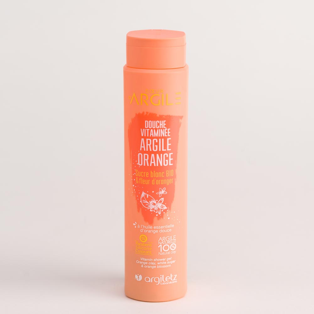 ARGILETZ_orange-clay-shower-gel