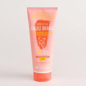 ARGILETZ_Gommage-corps-argile-orange