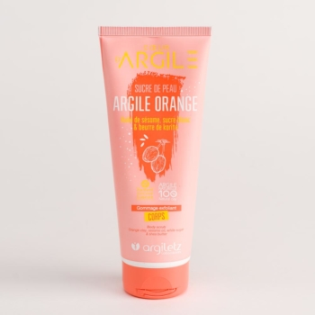 ARGILETZ_Orange-clay-body-scrub