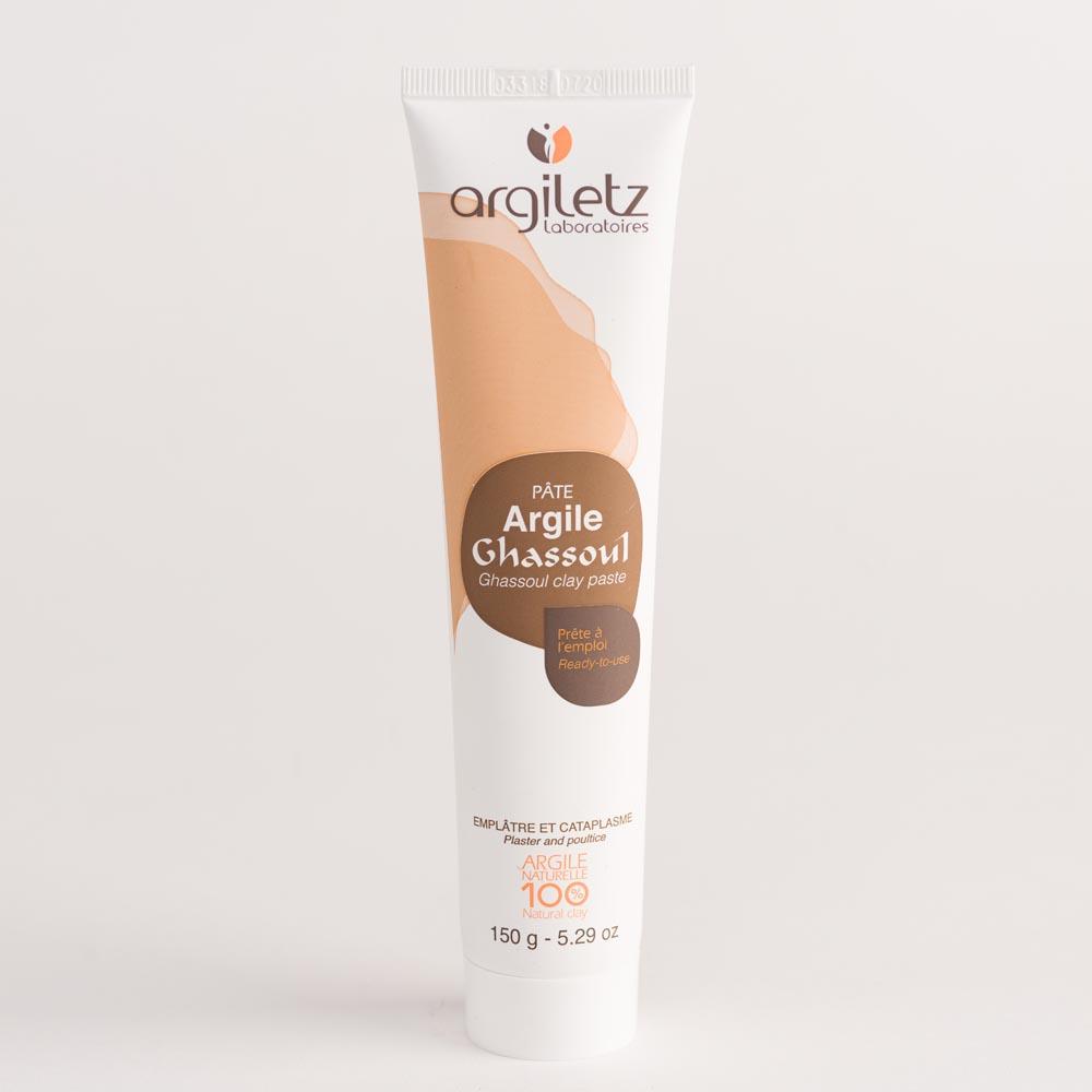 ARGILETZ_Masque-Argile-Ghassoul-150g
