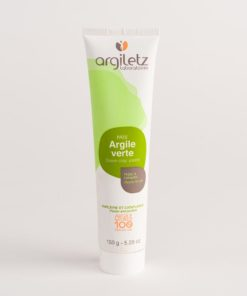 ARGILETZ_mask_green_clay-150g