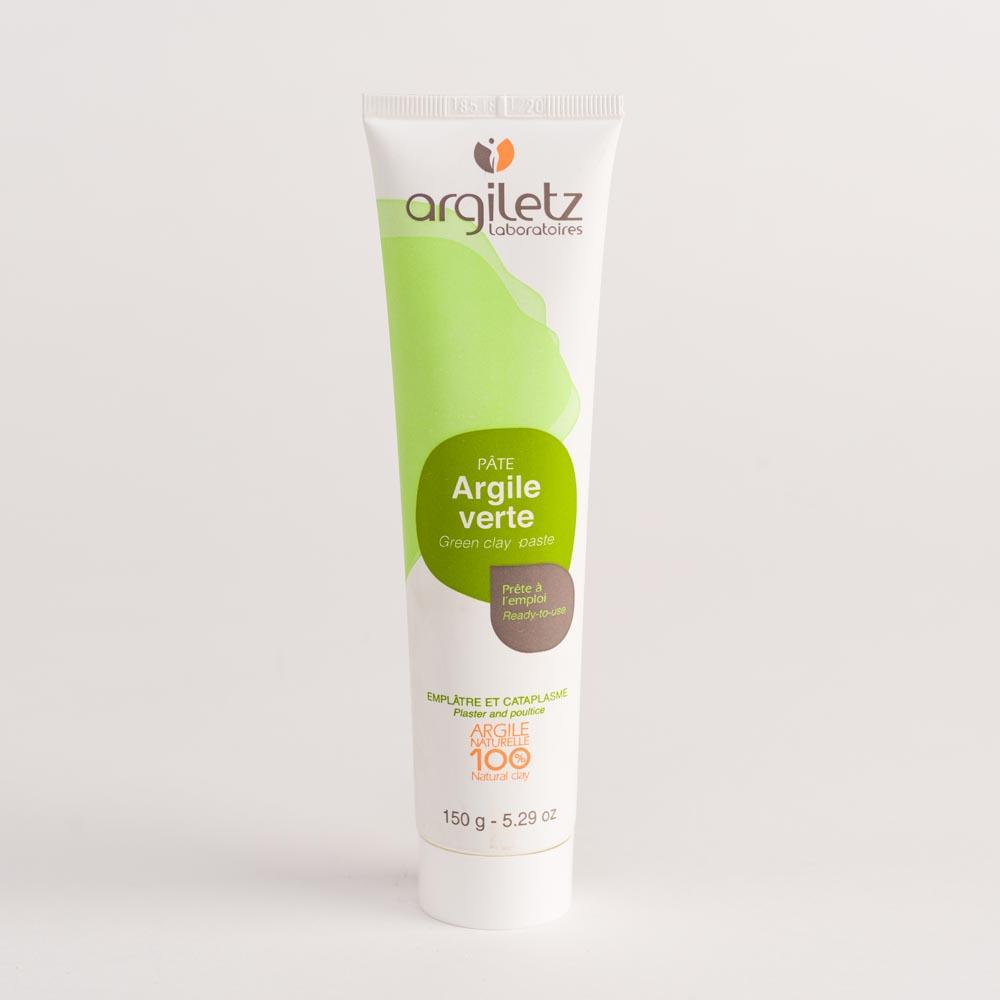 ARGILETZ_Masque-Argile-verte-150g