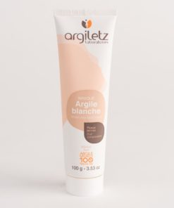 ARGILETZ_mask_white_clay-100g