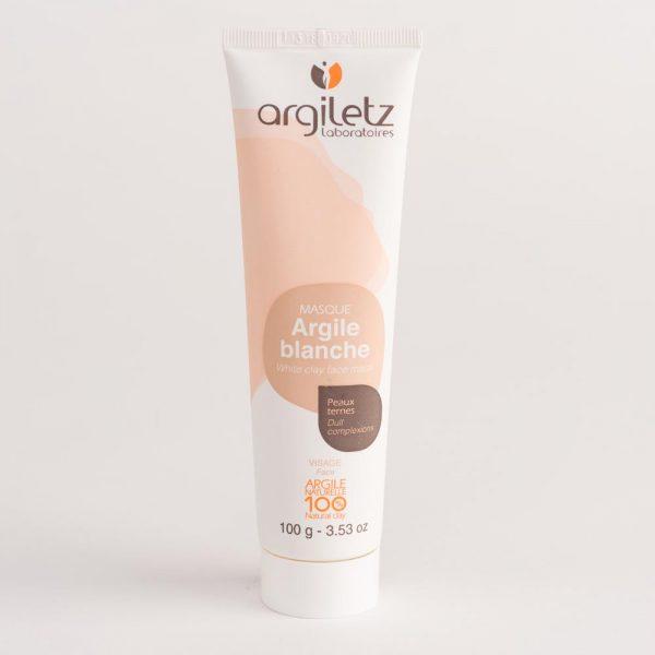 ARGILETZ_Masque-argile-blanche-100g