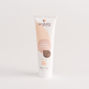 ARGILETZ_white-clay-mask-30g