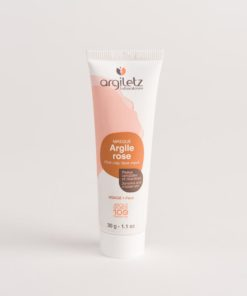 ARGILETZ_Pink-clay-mask-30g