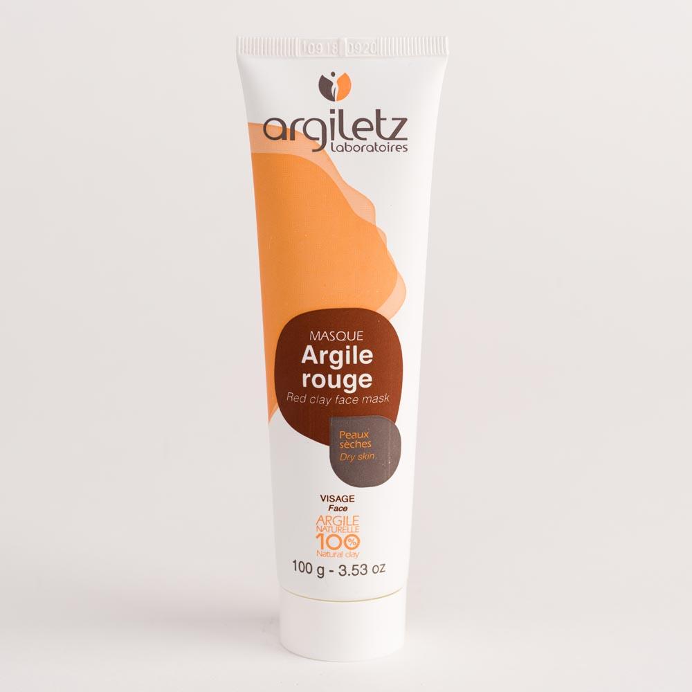 ARGILETZ_Masque-argile-rouge-100g