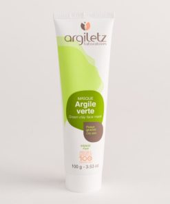 ARGILETZ_green_clay_mask-100g